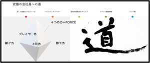 https://akuta-michio.com/ブログへのリンク画像